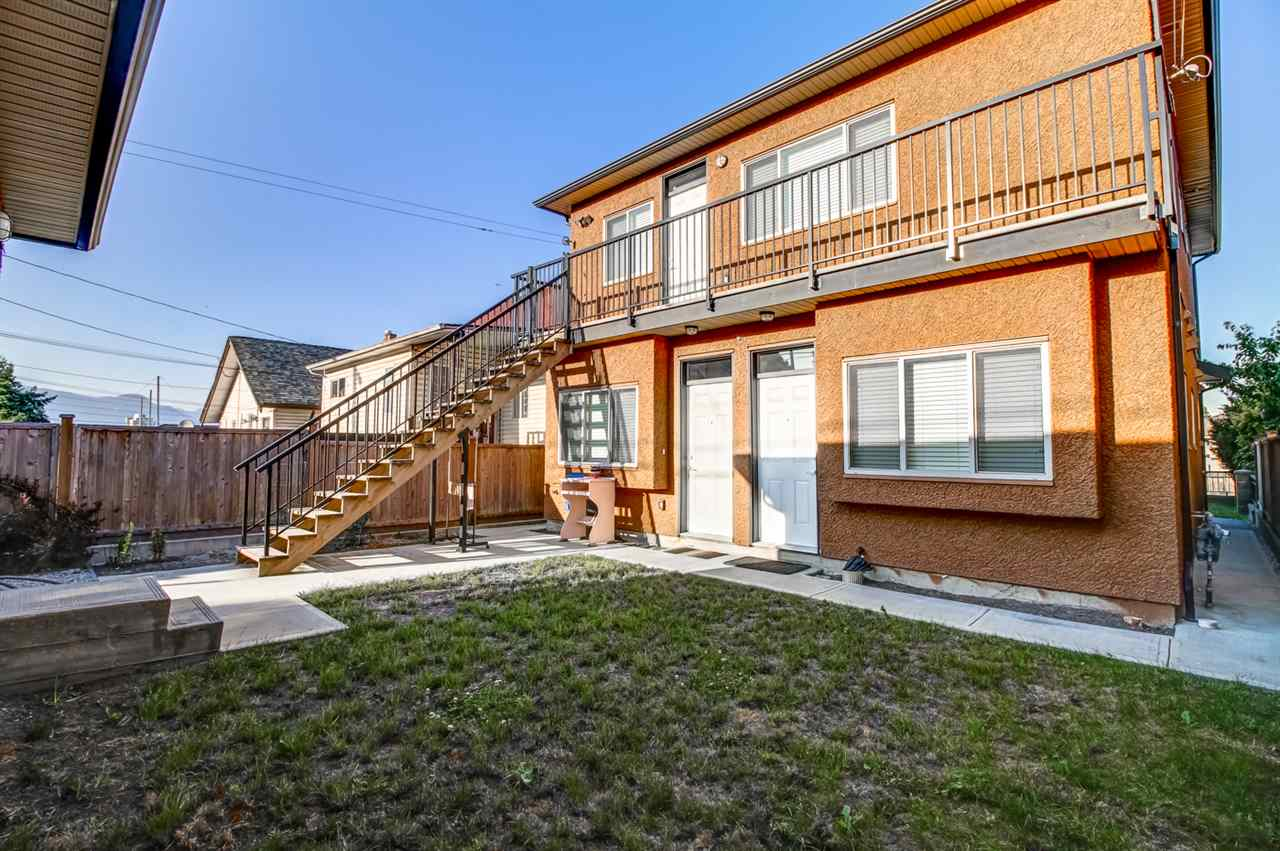 Detached at 4831 KNIGHT STREET, Vancouver East, British Columbia. Image 16