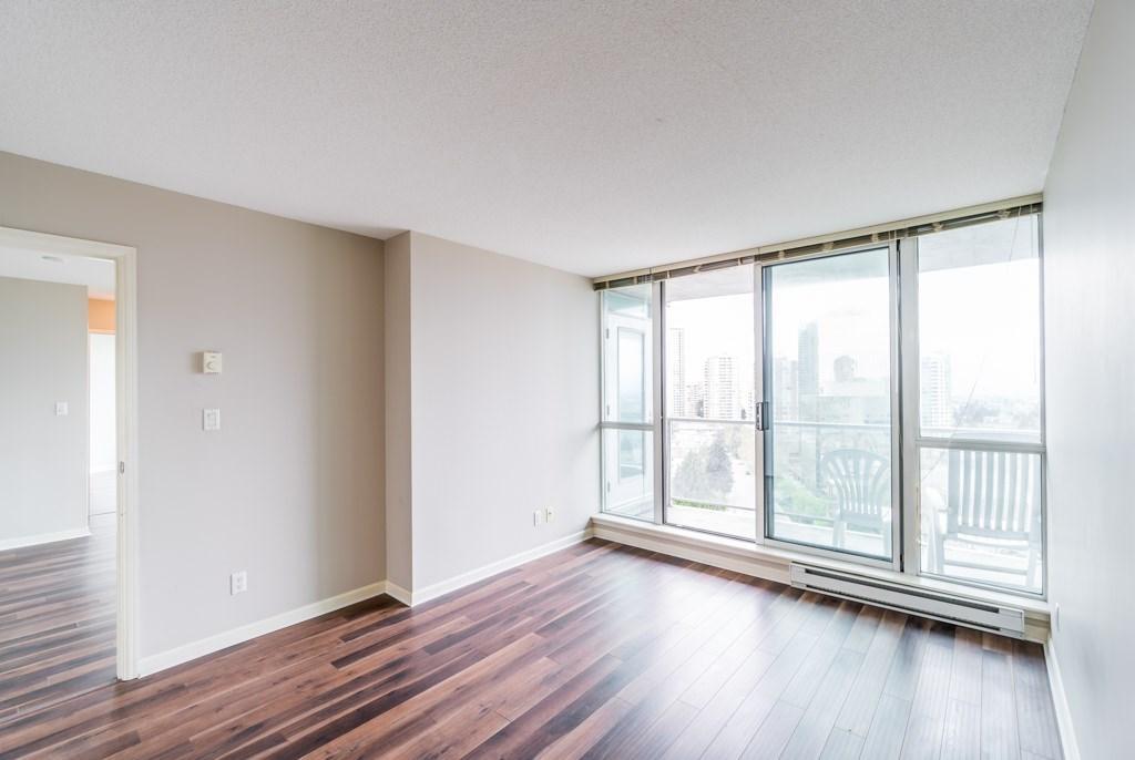 Condo Apartment at 1805 6088 WILLINGDON AVENUE, Unit 1805, Burnaby South, British Columbia. Image 10