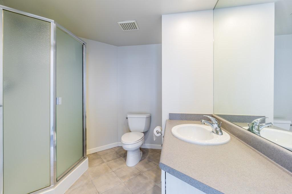 Condo Apartment at 1805 6088 WILLINGDON AVENUE, Unit 1805, Burnaby South, British Columbia. Image 13