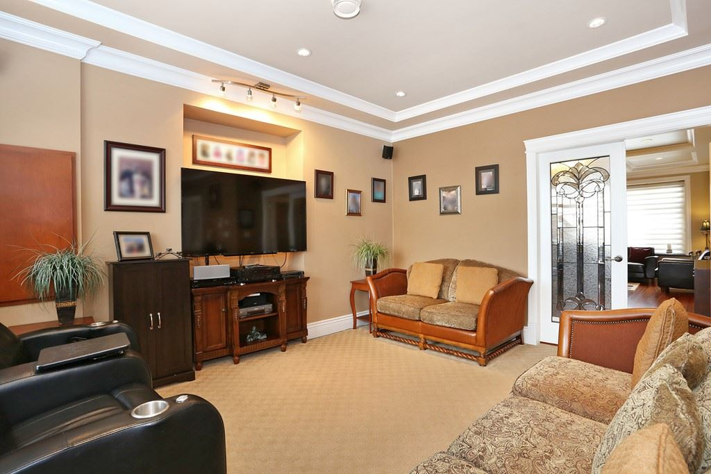 Detached at 160 E 60TH AVENUE, Vancouver East, British Columbia. Image 6