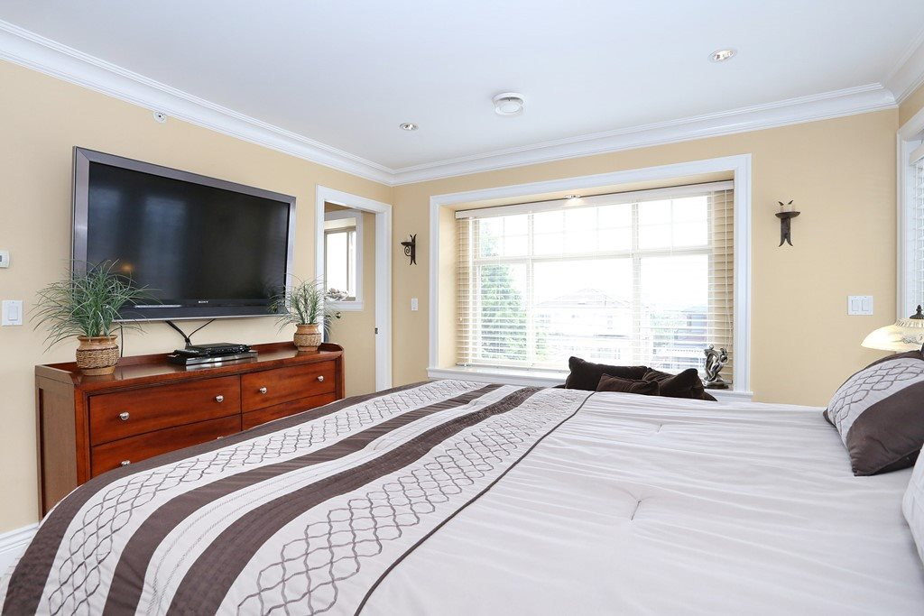Detached at 160 E 60TH AVENUE, Vancouver East, British Columbia. Image 15