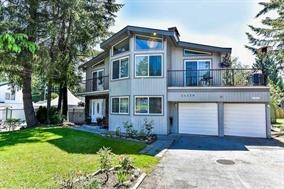 Detached at 14120 GROSVENOR ROAD, North Surrey, British Columbia. Image 1