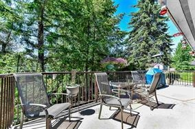 Detached at 14120 GROSVENOR ROAD, North Surrey, British Columbia. Image 10
