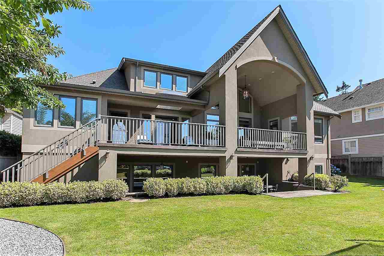 Detached at 13142 14A AVENUE, South Surrey White Rock, British Columbia. Image 20