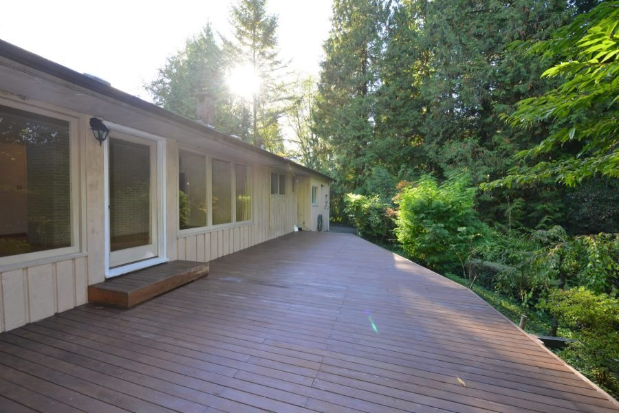 Detached at 435 MACBETH CRESCENT, West Vancouver, British Columbia. Image 4