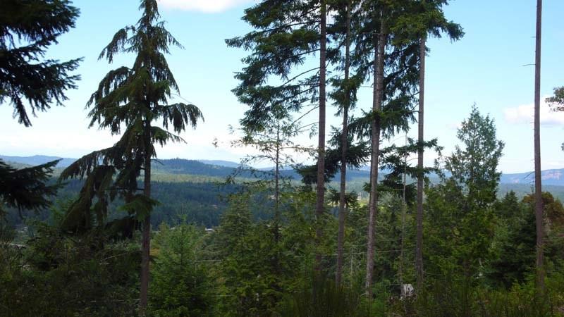 Vacant Land at LOT 4 SPRING GOLD WAY, Unit LOT 4, Islands-Van. & Gulf, British Columbia. Image 2