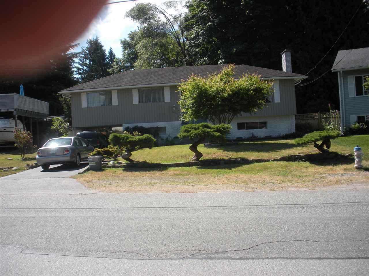 Detached at 11240 KENDALE WAY, N. Delta, British Columbia. Image 1