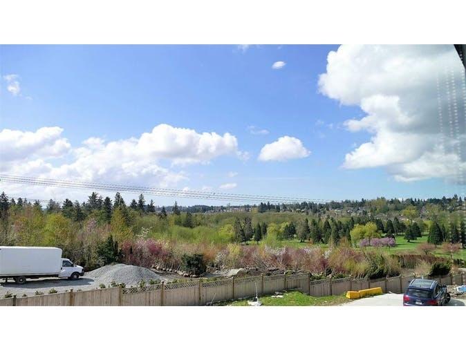 Detached at 7664 154 STREET, Surrey, British Columbia. Image 8