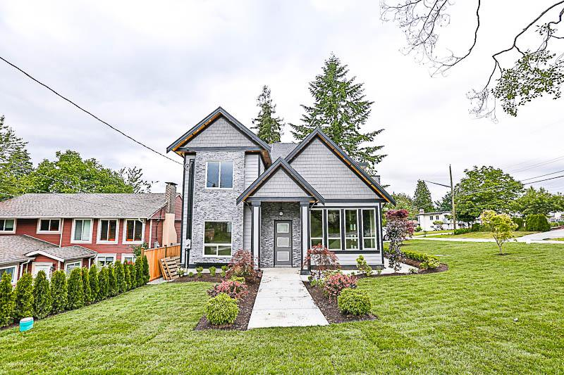 Detached at 14049 113 AVENUE, North Surrey, British Columbia. Image 1