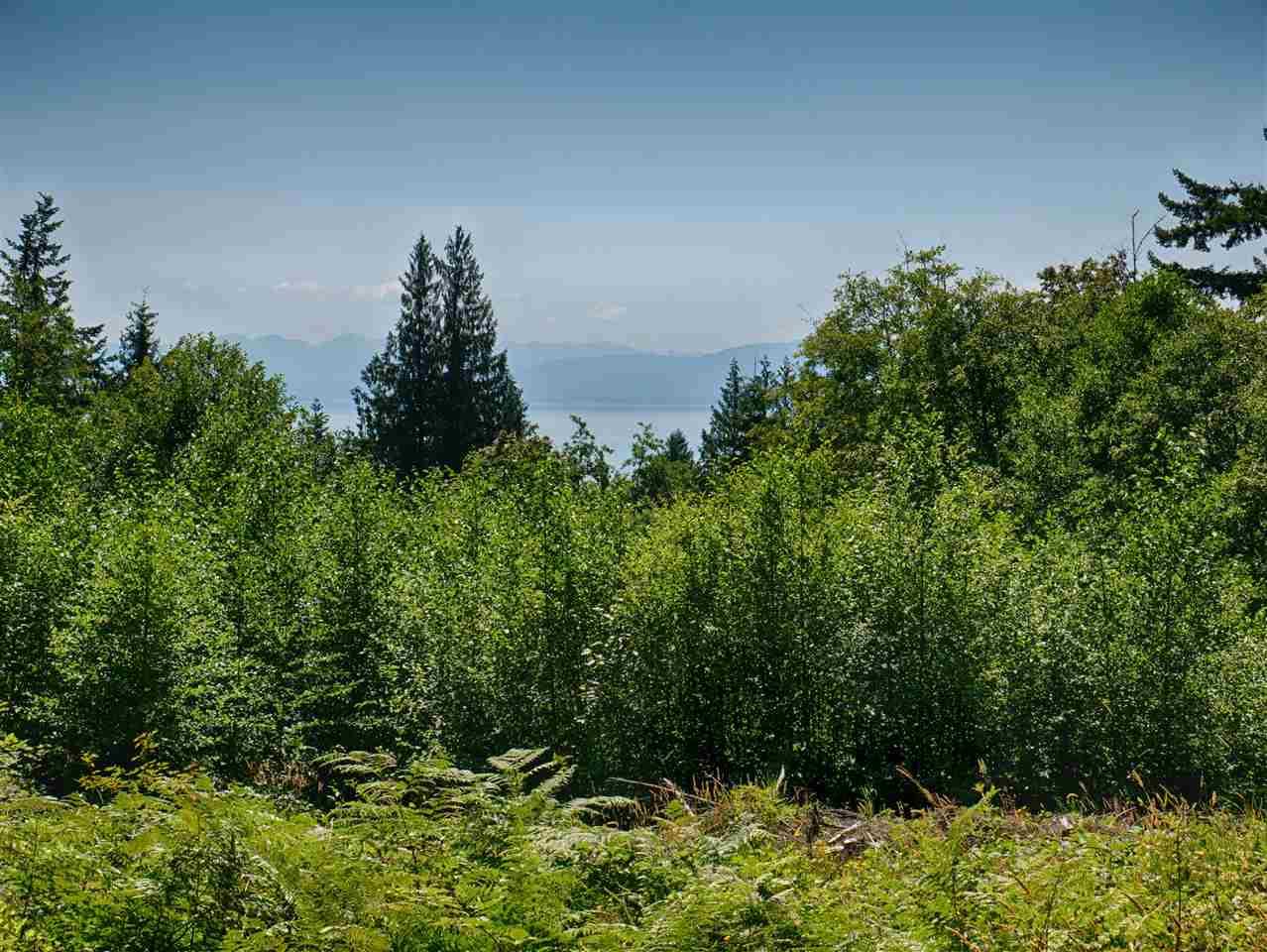 Detached at 2470 SUNSHINE COAST HIGHWAY, Sunshine Coast, British Columbia. Image 20