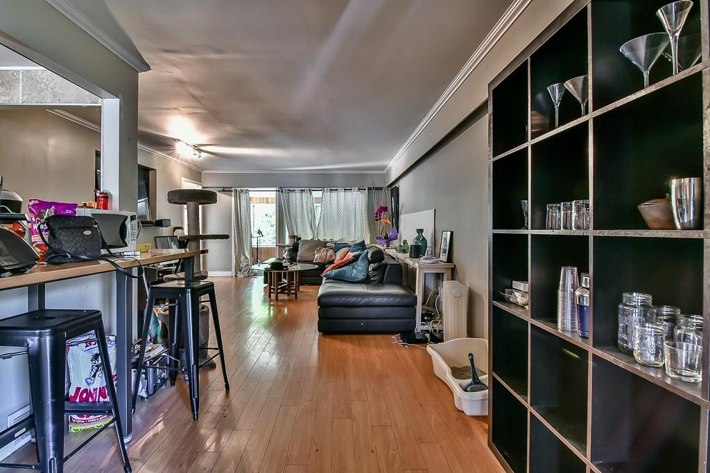 Detached at 2825 E 43RD AVENUE, Vancouver East, British Columbia. Image 5