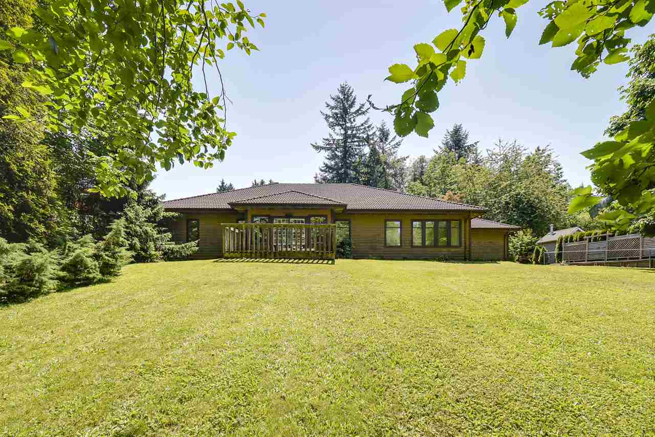 Detached at 17395 29 AVENUE, South Surrey White Rock, British Columbia. Image 19