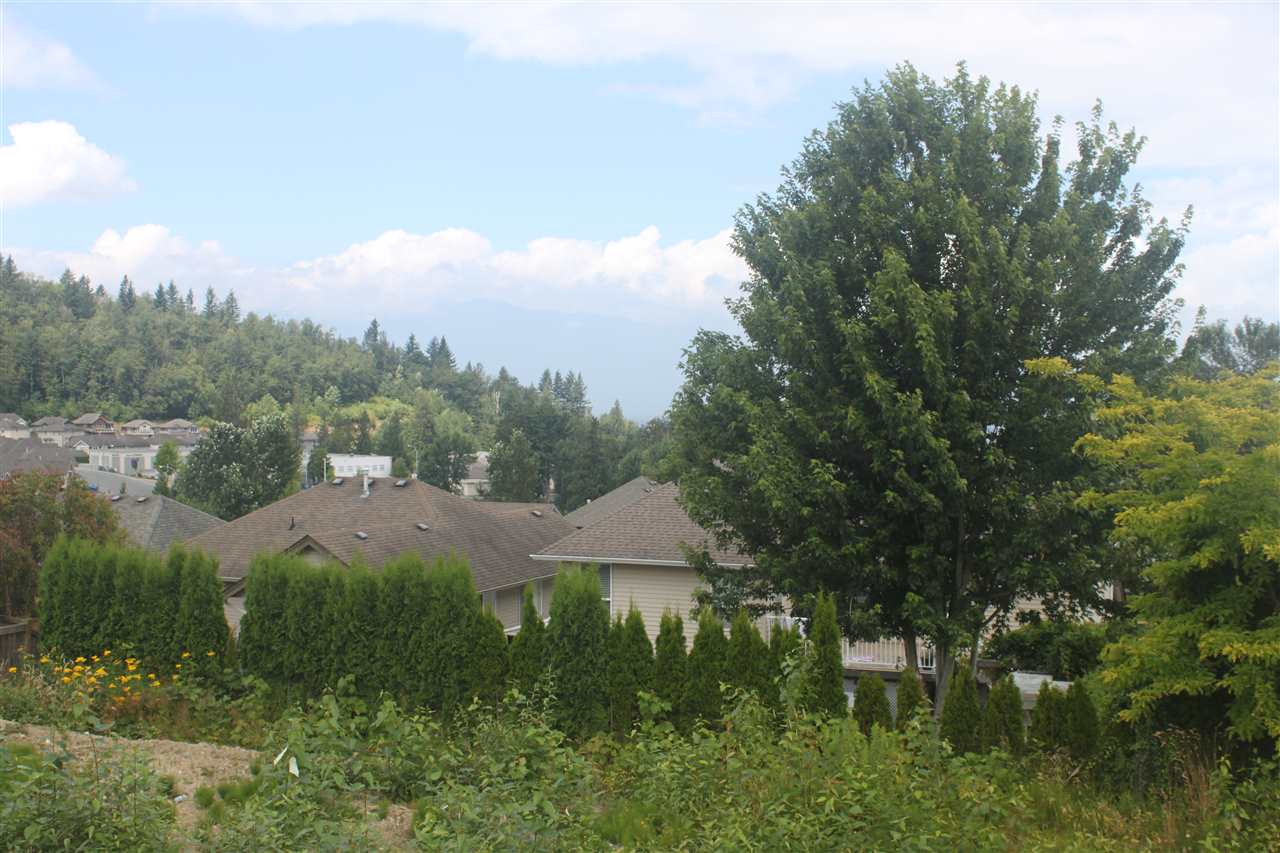 Detached at 46361 VALLEYVIEW ROAD, Sardis, British Columbia. Image 3