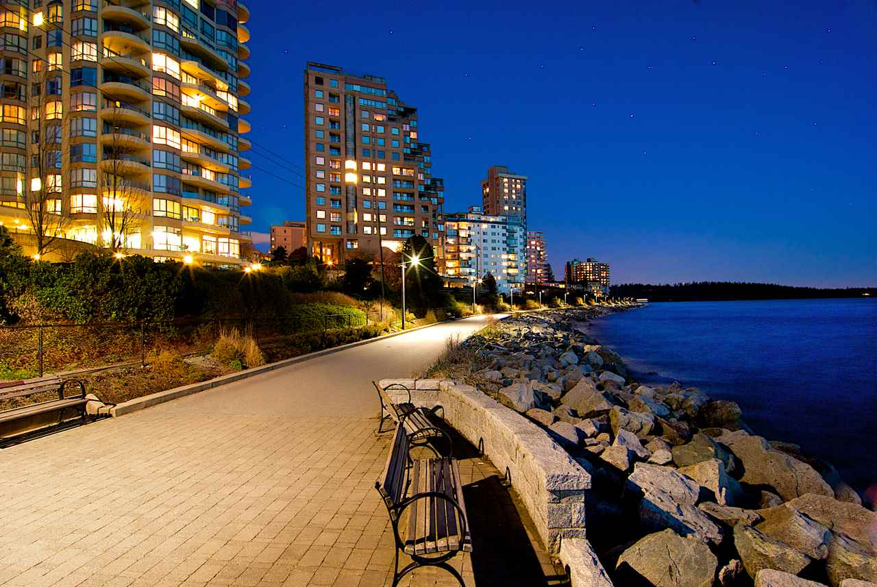 Detached at 2970 PARK LANE, West Vancouver, British Columbia. Image 6