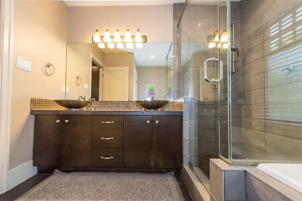 Detached at 3398 CYPRESS STREET, Vancouver West, British Columbia. Image 14