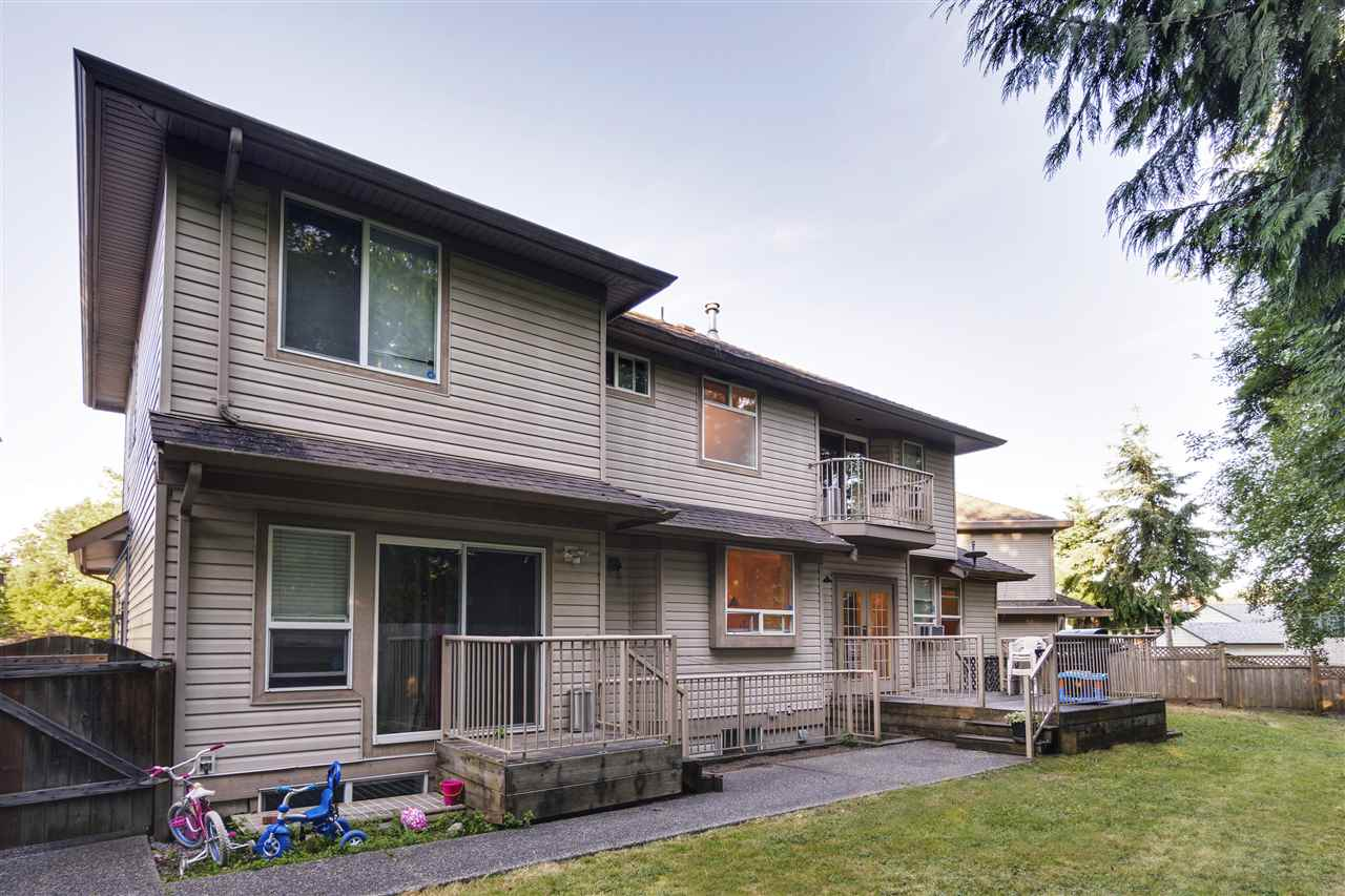 Detached at 13324 67A AVENUE, Surrey, British Columbia. Image 2