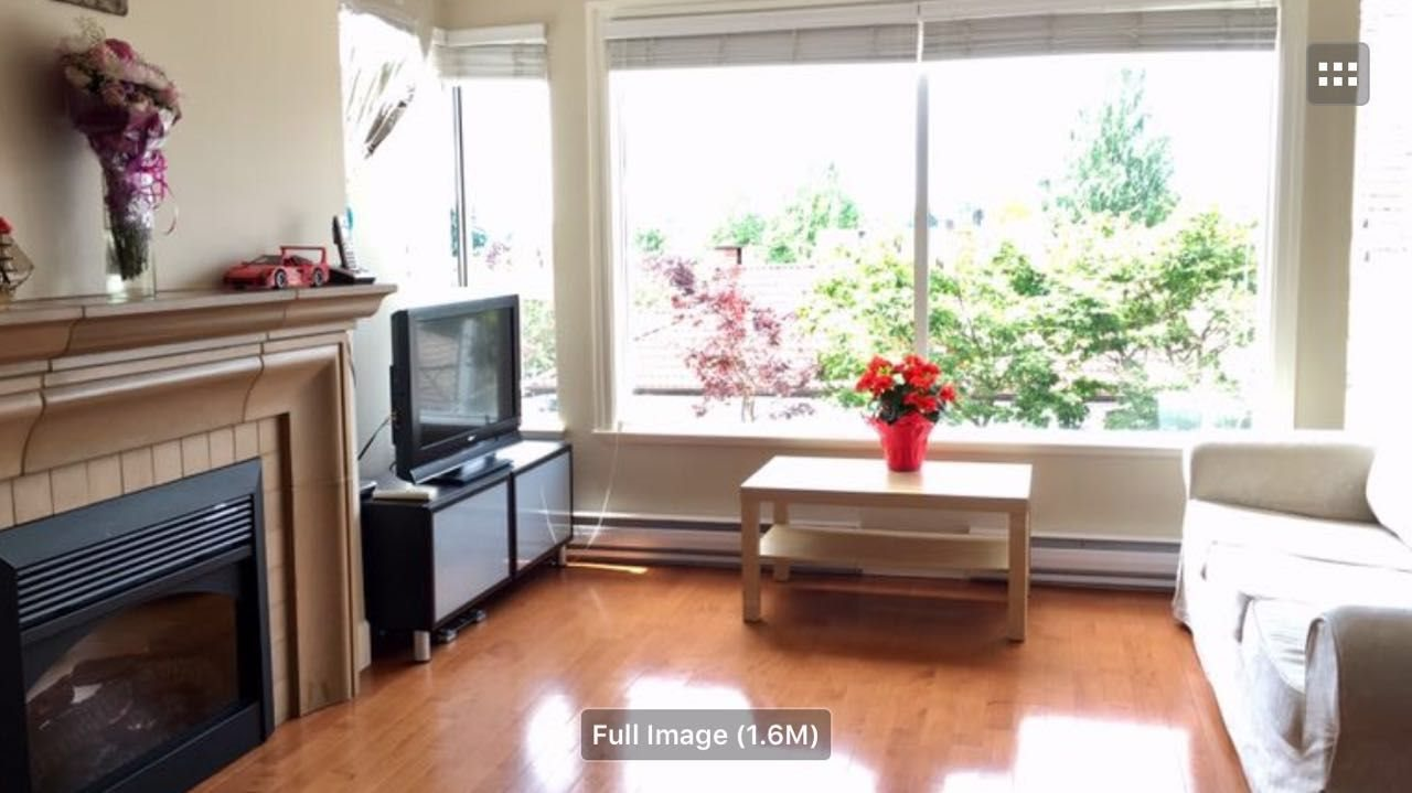 Condo Apartment at 306 2103 W 45TH AVENUE, Unit 306, Vancouver West, British Columbia. Image 1