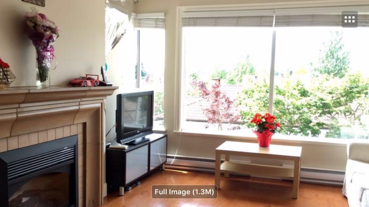 Condo Apartment at 306 2103 W 45TH AVENUE, Unit 306, Vancouver West, British Columbia. Image 3