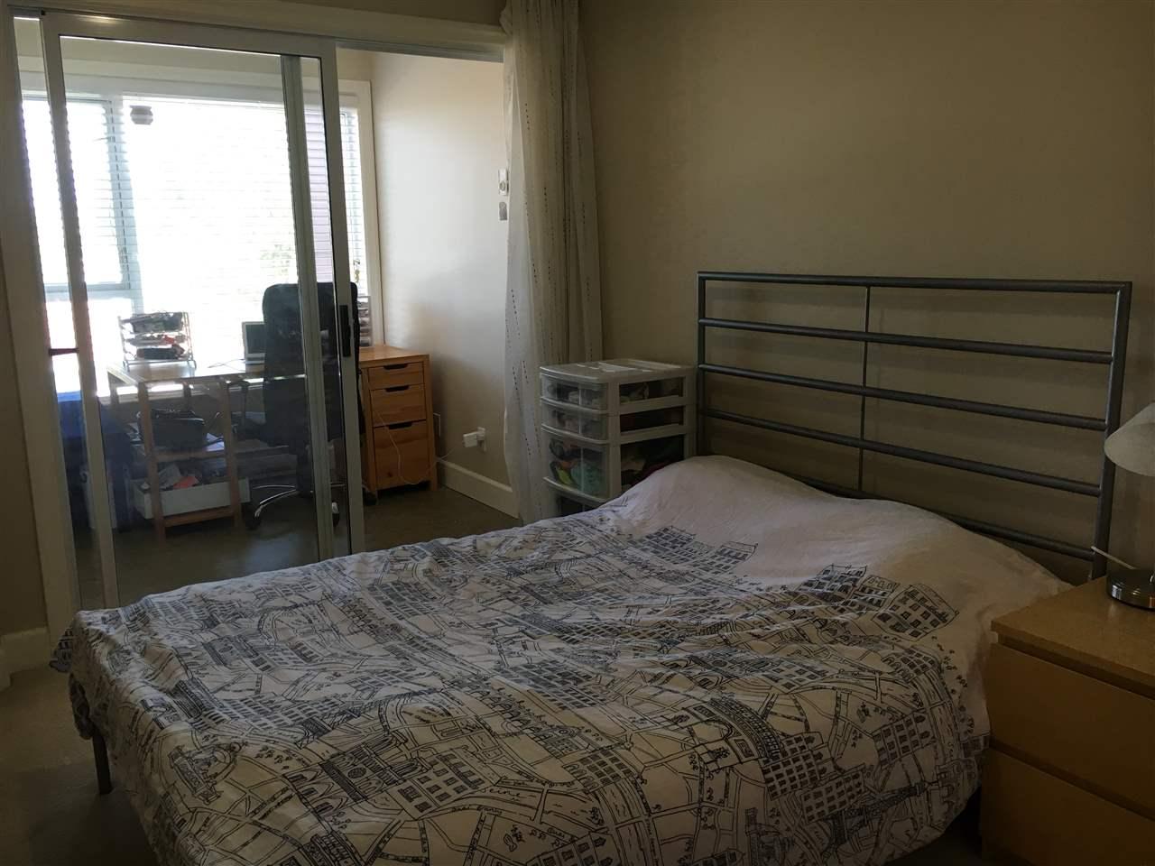 Condo Apartment at 306 2103 W 45TH AVENUE, Unit 306, Vancouver West, British Columbia. Image 7