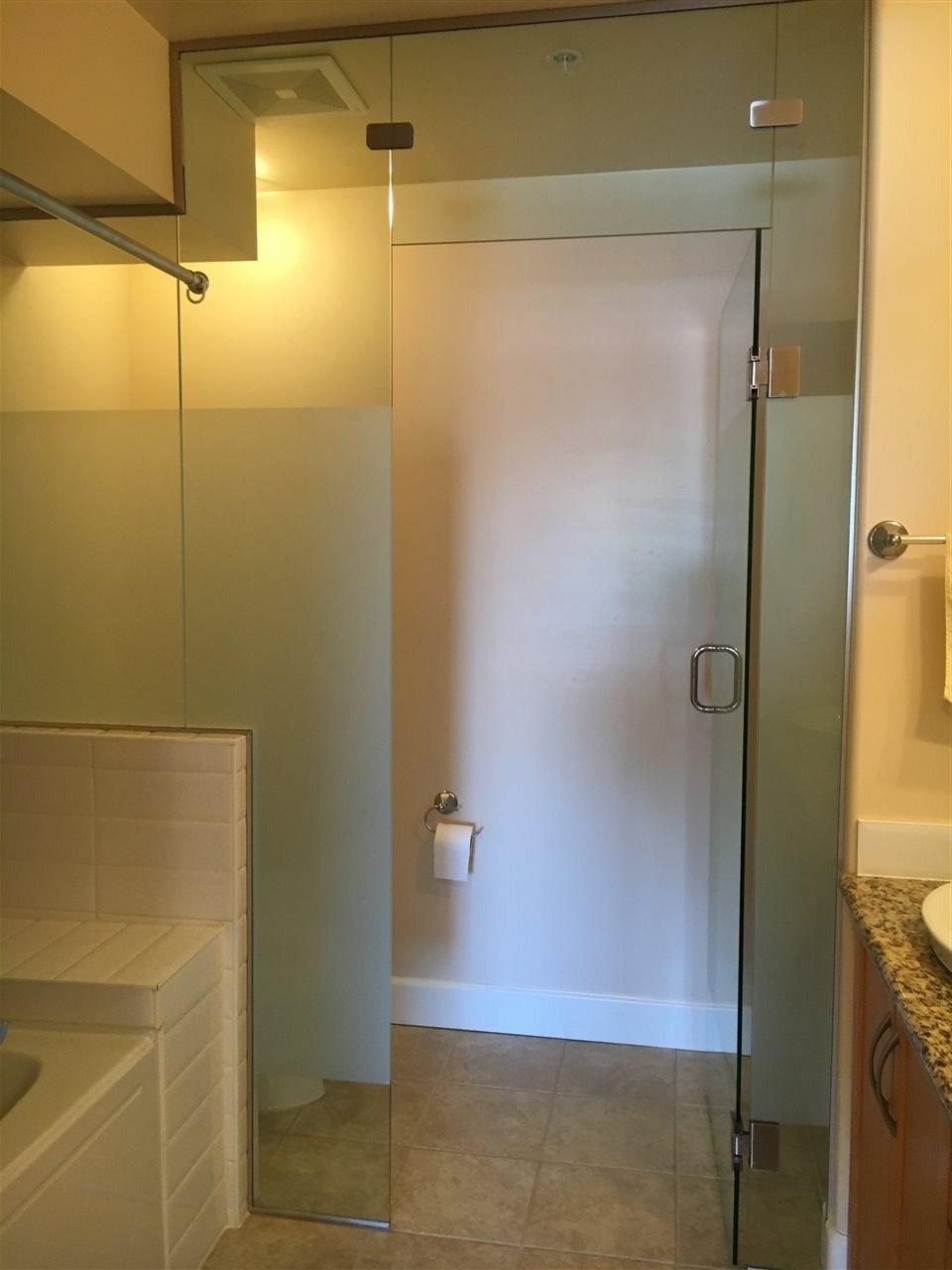 Condo Apartment at 306 2103 W 45TH AVENUE, Unit 306, Vancouver West, British Columbia. Image 11