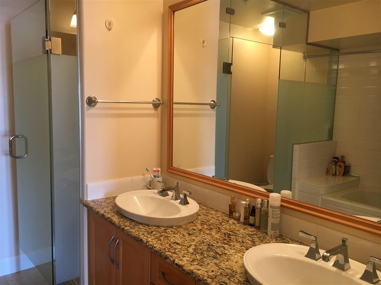 Condo Apartment at 306 2103 W 45TH AVENUE, Unit 306, Vancouver West, British Columbia. Image 12