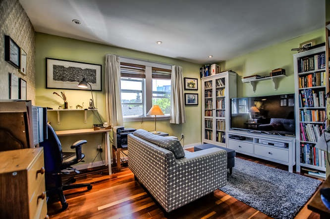 Detached at 768 W 27TH AVENUE, Vancouver West, British Columbia. Image 10