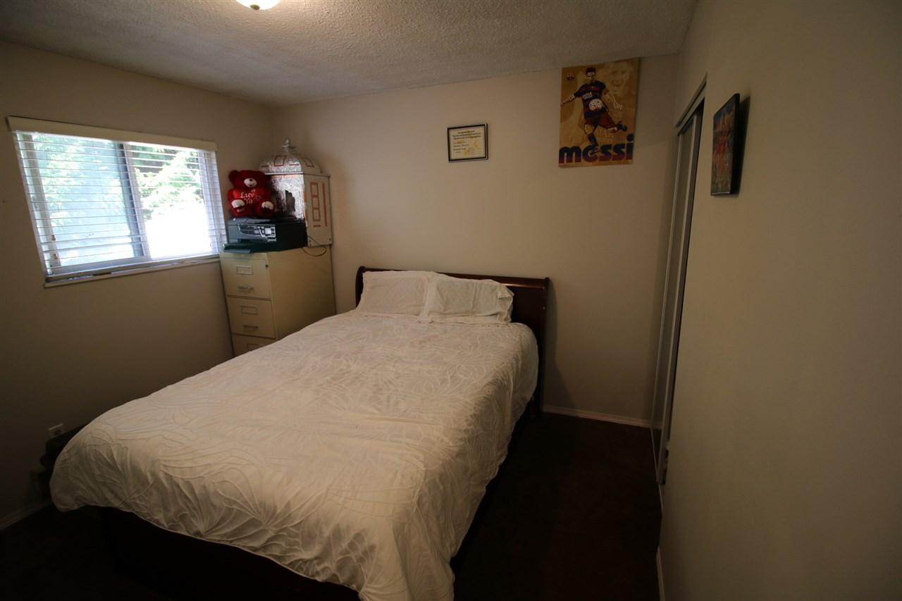 Townhouse at 38 3075 TRETHEWEY STREET, Unit 38, Abbotsford, British Columbia. Image 7