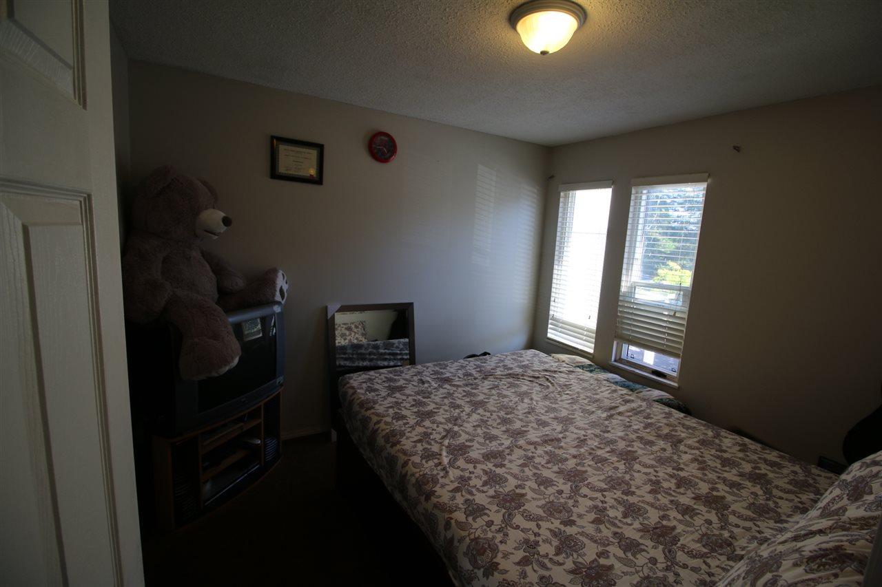 Townhouse at 38 3075 TRETHEWEY STREET, Unit 38, Abbotsford, British Columbia. Image 8