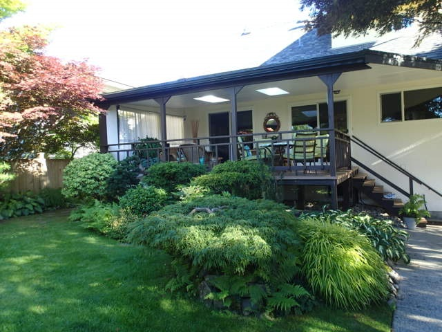 Detached at 7071 SHERRITT COURT, Burnaby North, British Columbia. Image 5
