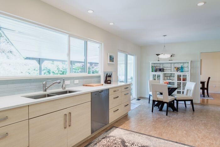 Detached at 7071 SHERRITT COURT, Burnaby North, British Columbia. Image 7