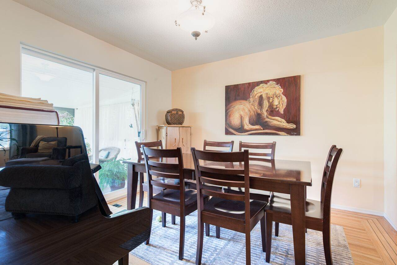 Detached at 7071 SHERRITT COURT, Burnaby North, British Columbia. Image 13