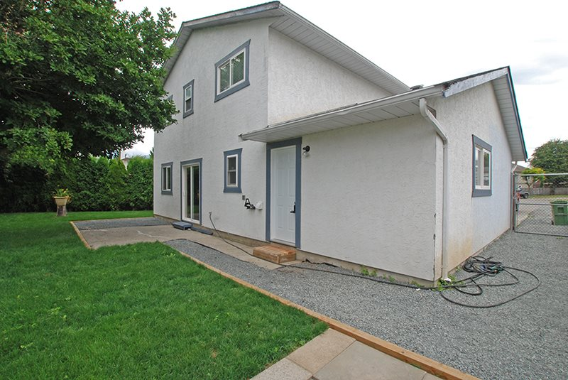 Detached at 9535 NORTHVIEW STREET, Chilliwack, British Columbia. Image 16