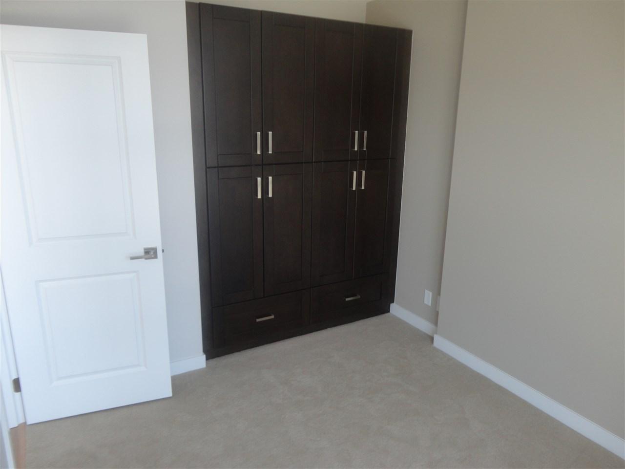 Condo Apartment at 1503 11941 80 AVENUE, Unit 1503, N. Delta, British Columbia. Image 1