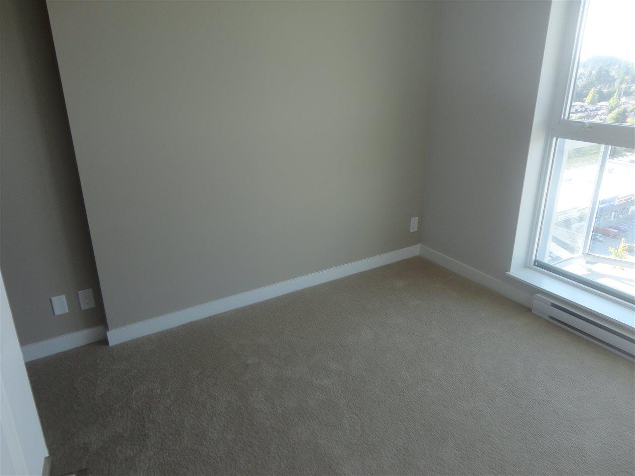 Condo Apartment at 1503 11941 80 AVENUE, Unit 1503, N. Delta, British Columbia. Image 2