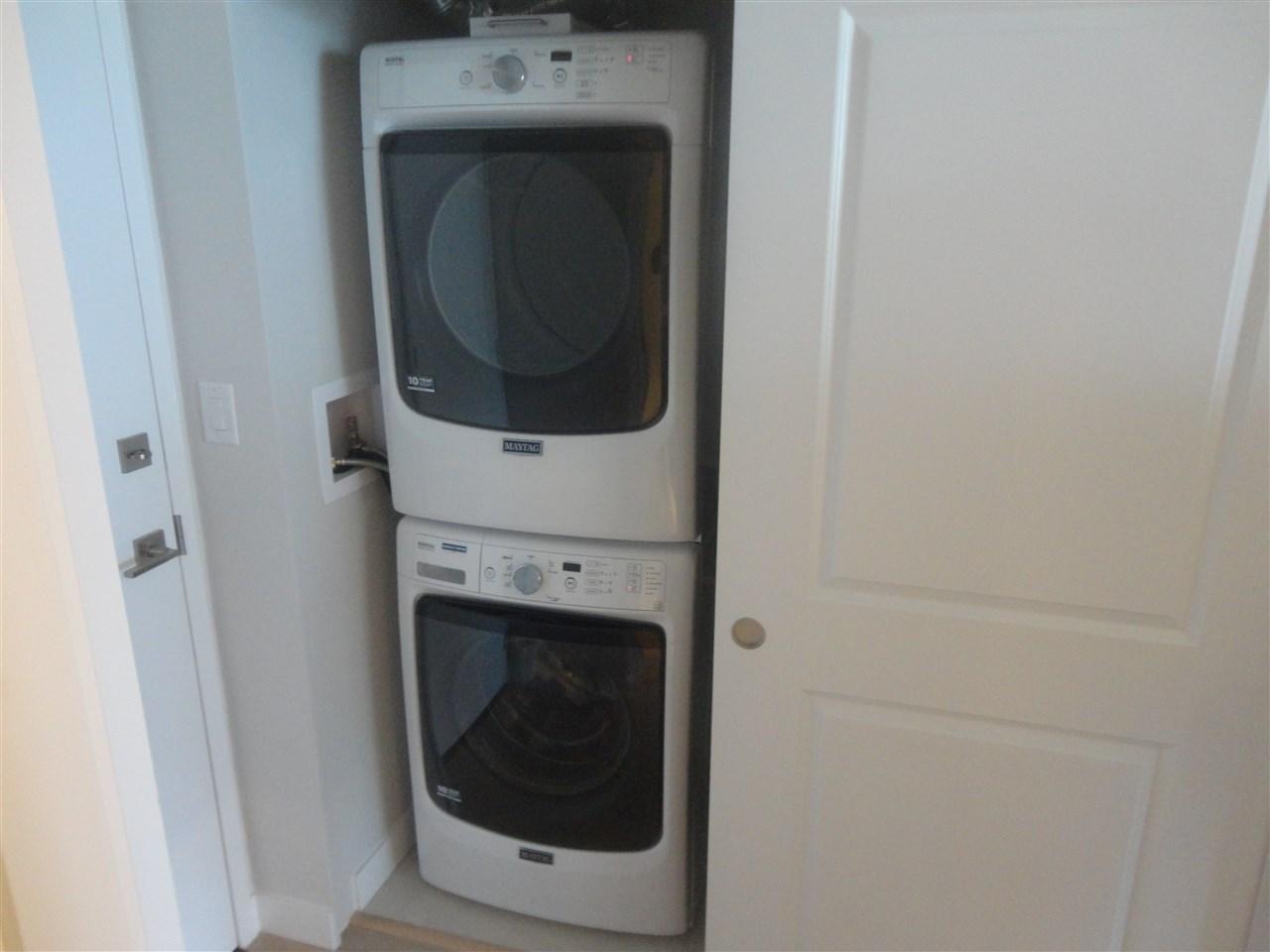 Condo Apartment at 1503 11941 80 AVENUE, Unit 1503, N. Delta, British Columbia. Image 4