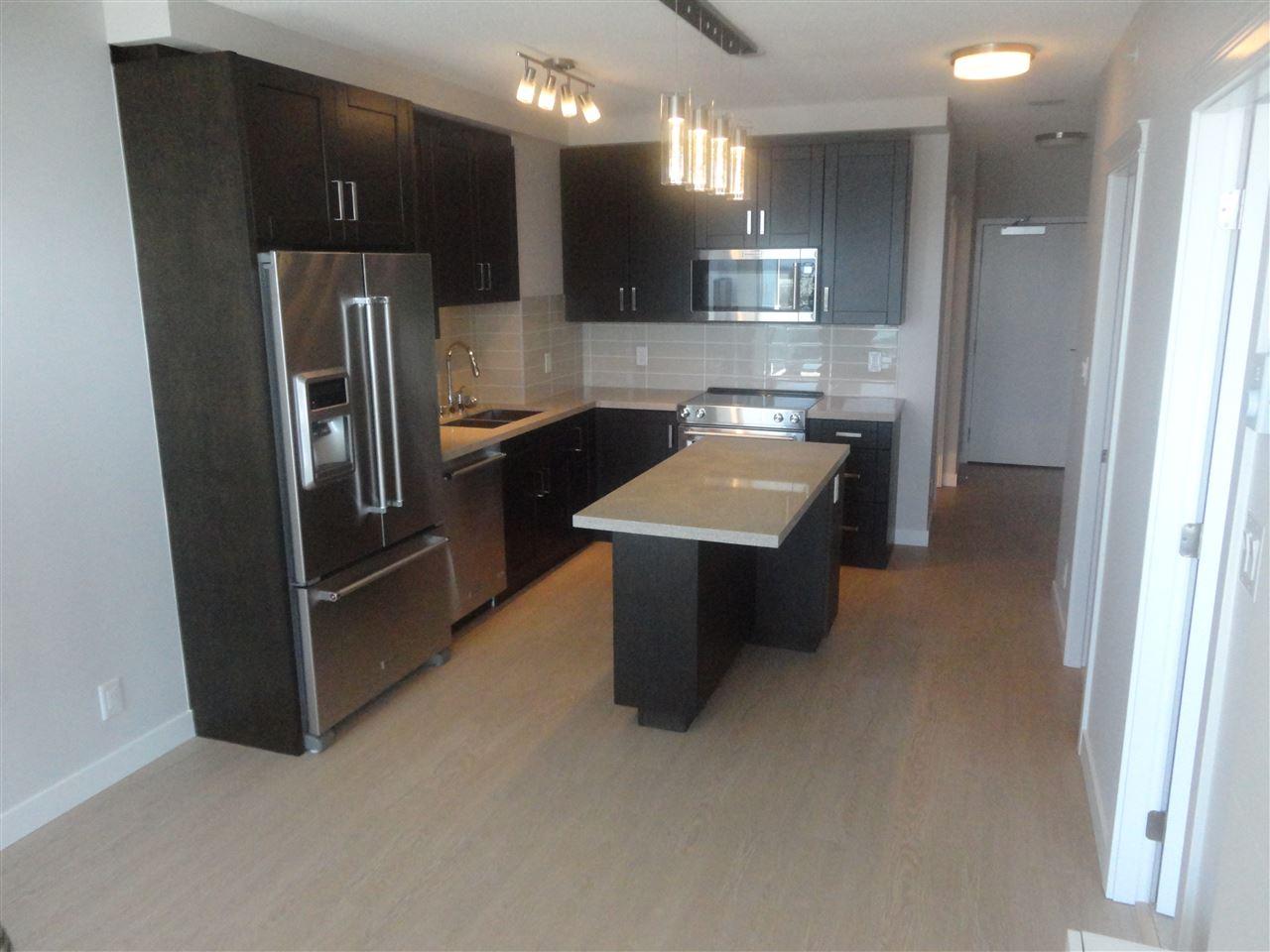 Condo Apartment at 1503 11941 80 AVENUE, Unit 1503, N. Delta, British Columbia. Image 5