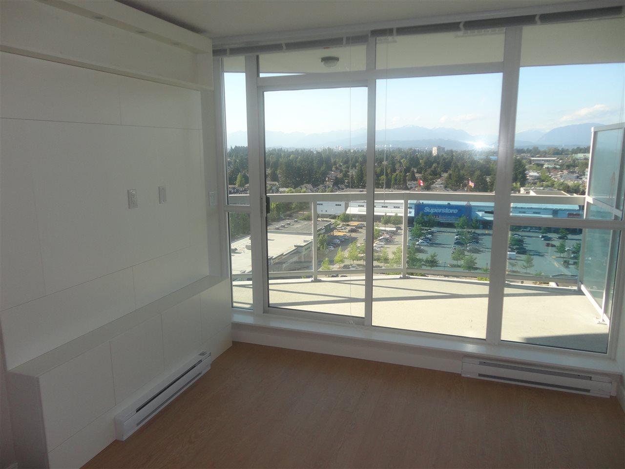 Condo Apartment at 1503 11941 80 AVENUE, Unit 1503, N. Delta, British Columbia. Image 6