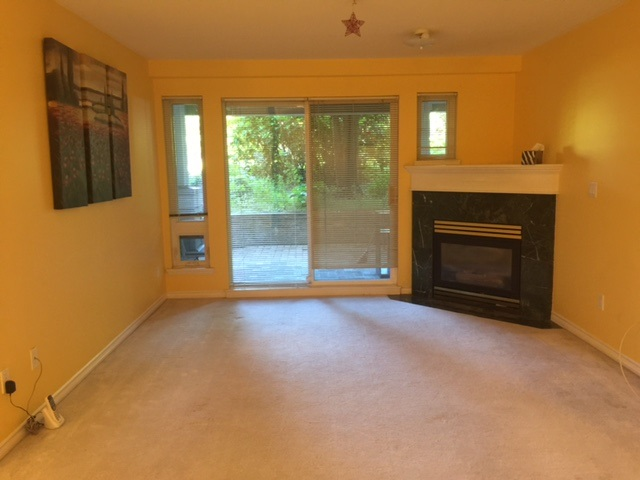 Condo Apartment at 115 8080 JONES ROAD, Unit 115, Richmond, British Columbia. Image 6