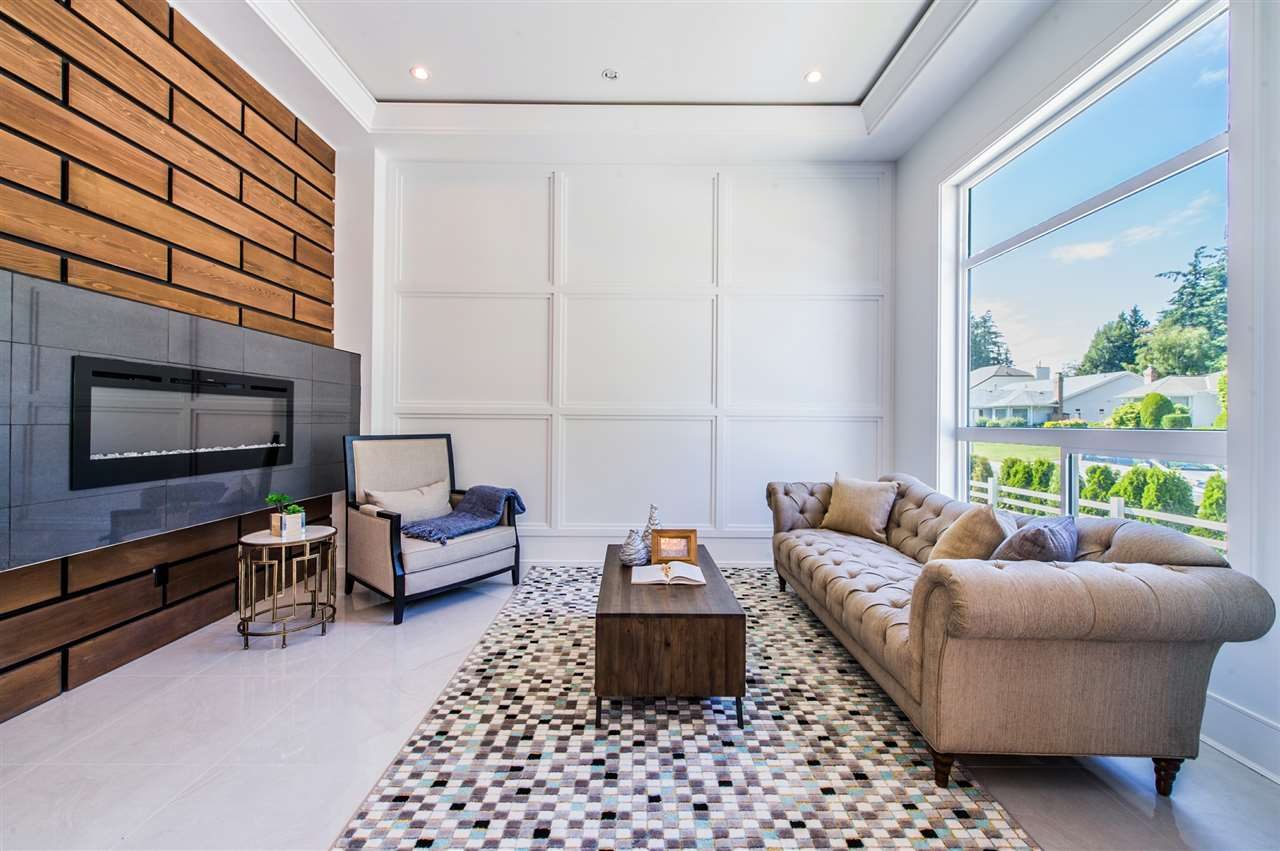 Detached at 13588 15A AVENUE, South Surrey White Rock, British Columbia. Image 6