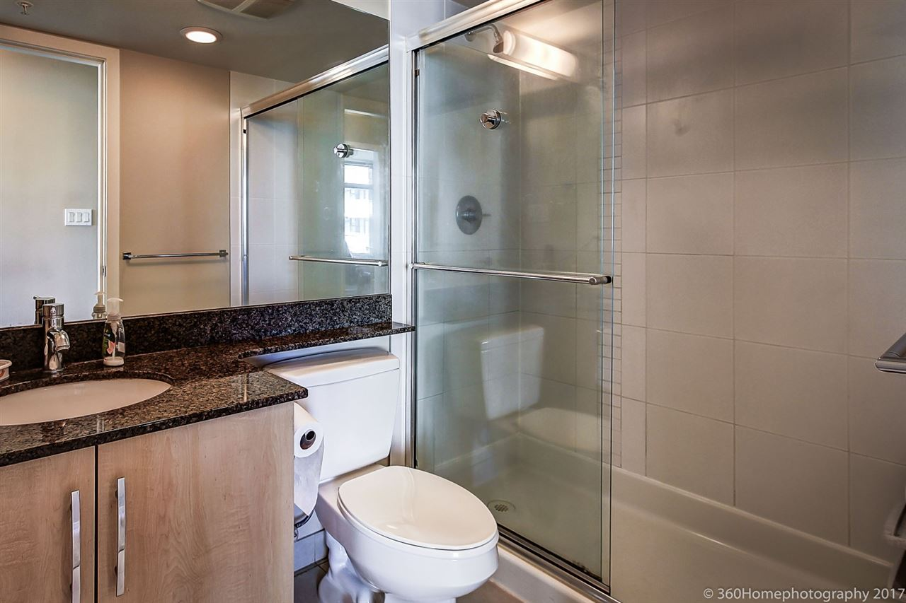 Condo Apartment at 901 6351 BUSWELL STREET, Unit 901, Richmond, British Columbia. Image 9