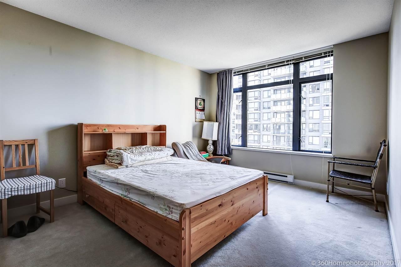 Condo Apartment at 901 6351 BUSWELL STREET, Unit 901, Richmond, British Columbia. Image 10