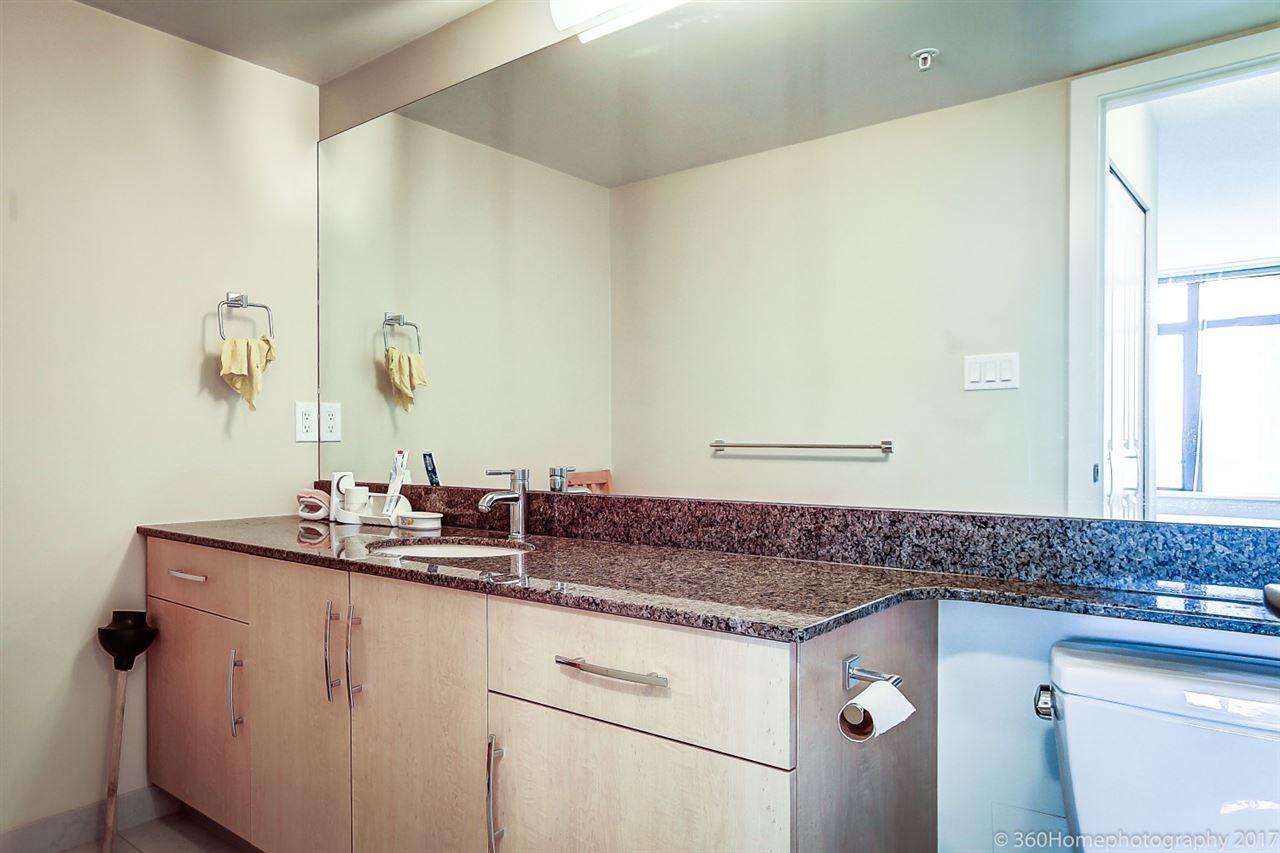 Condo Apartment at 901 6351 BUSWELL STREET, Unit 901, Richmond, British Columbia. Image 11