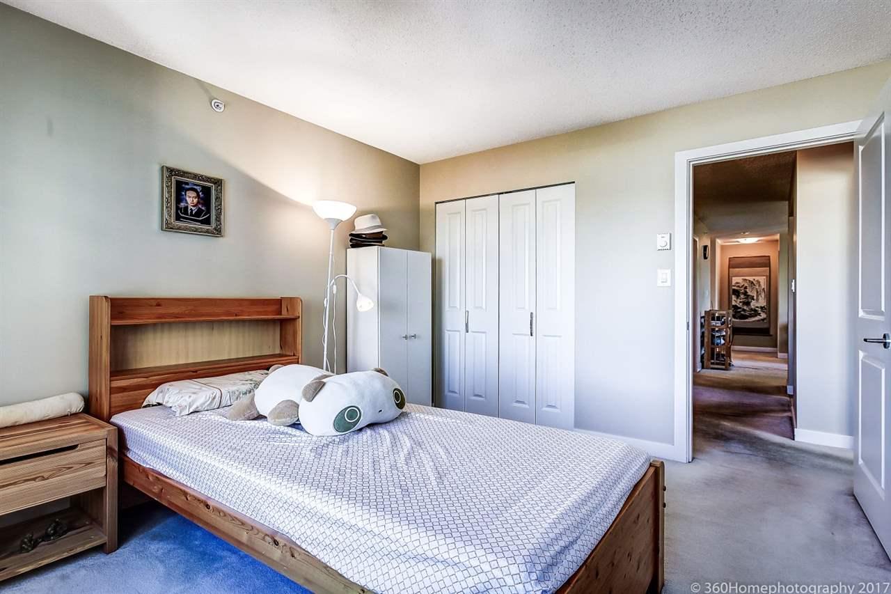 Condo Apartment at 901 6351 BUSWELL STREET, Unit 901, Richmond, British Columbia. Image 15