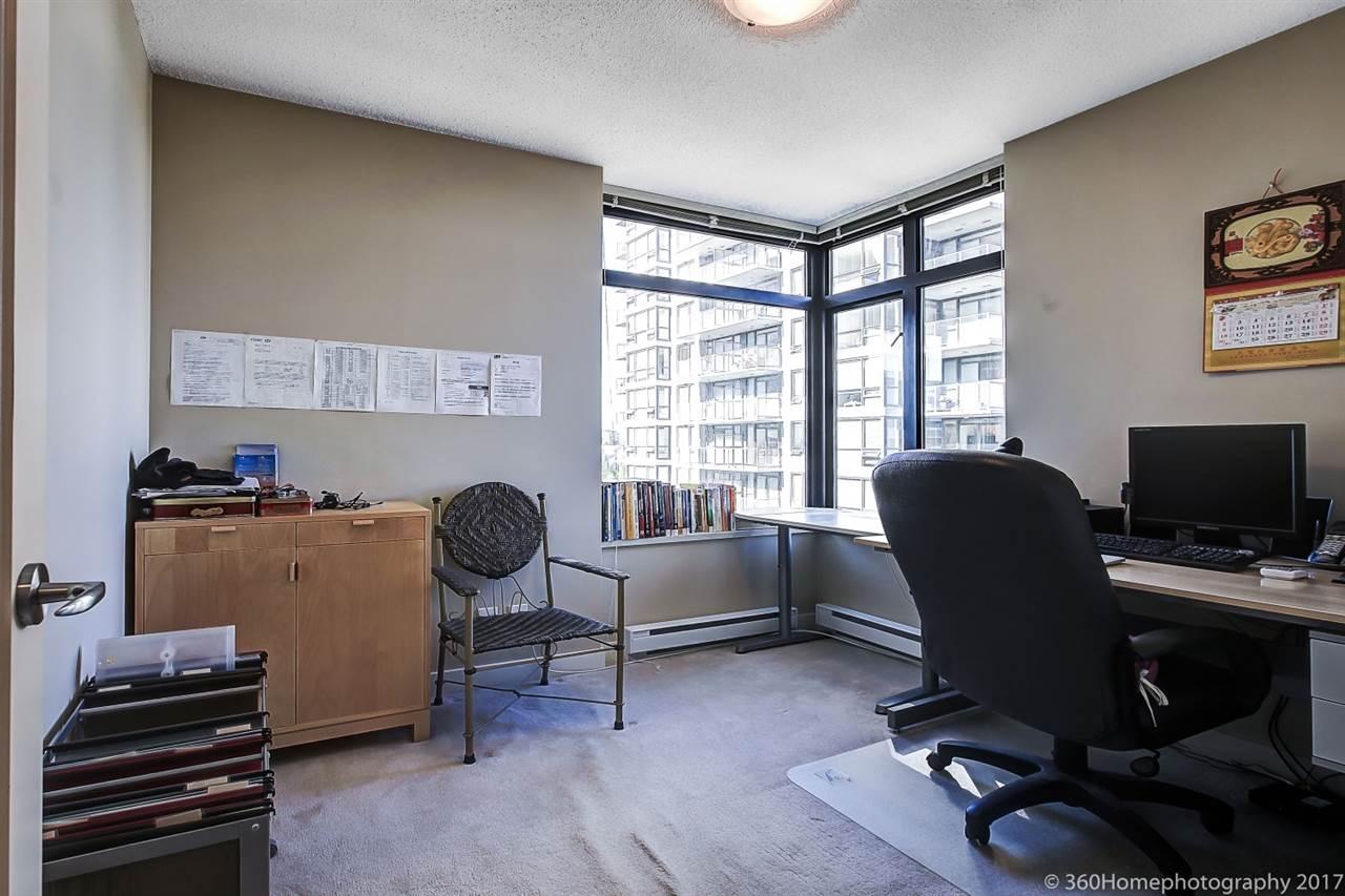 Condo Apartment at 901 6351 BUSWELL STREET, Unit 901, Richmond, British Columbia. Image 18