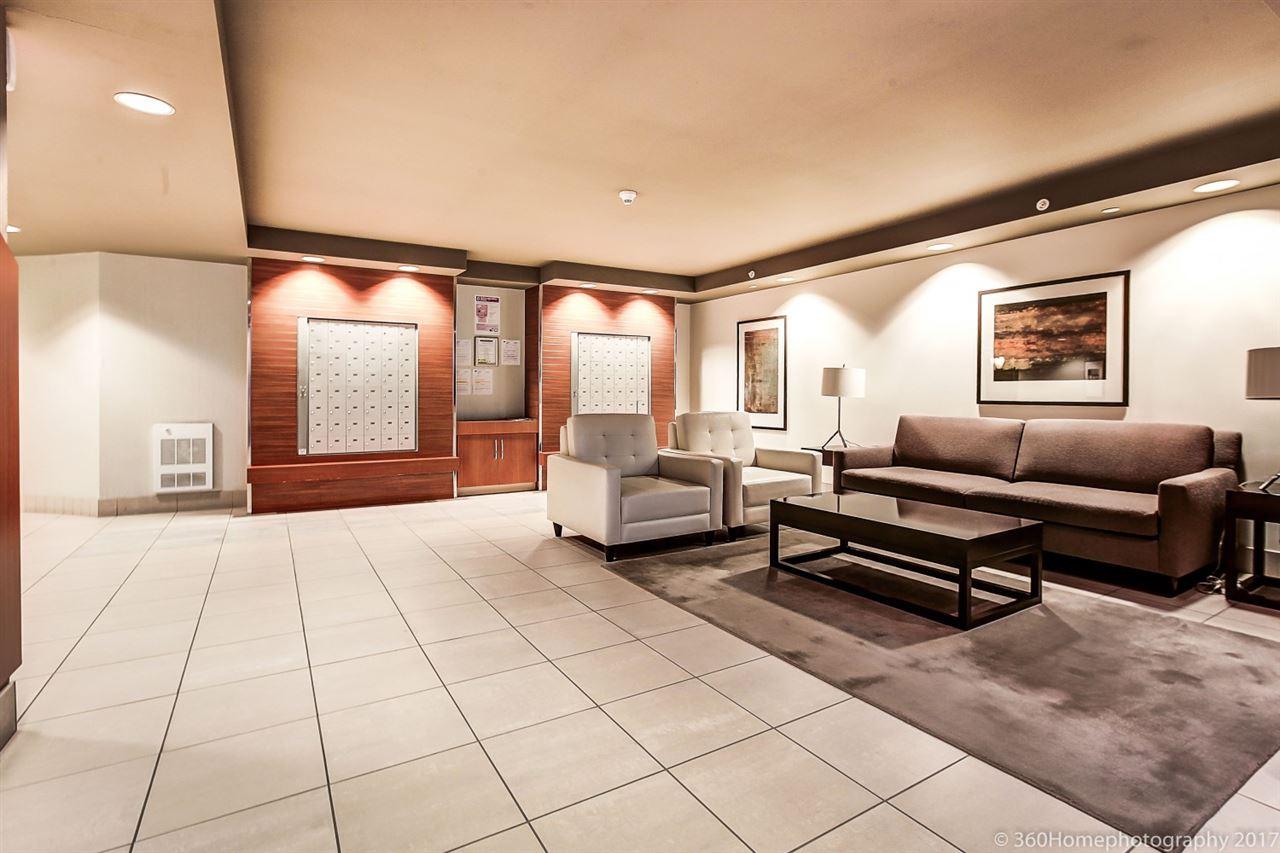 Condo Apartment at 901 6351 BUSWELL STREET, Unit 901, Richmond, British Columbia. Image 20
