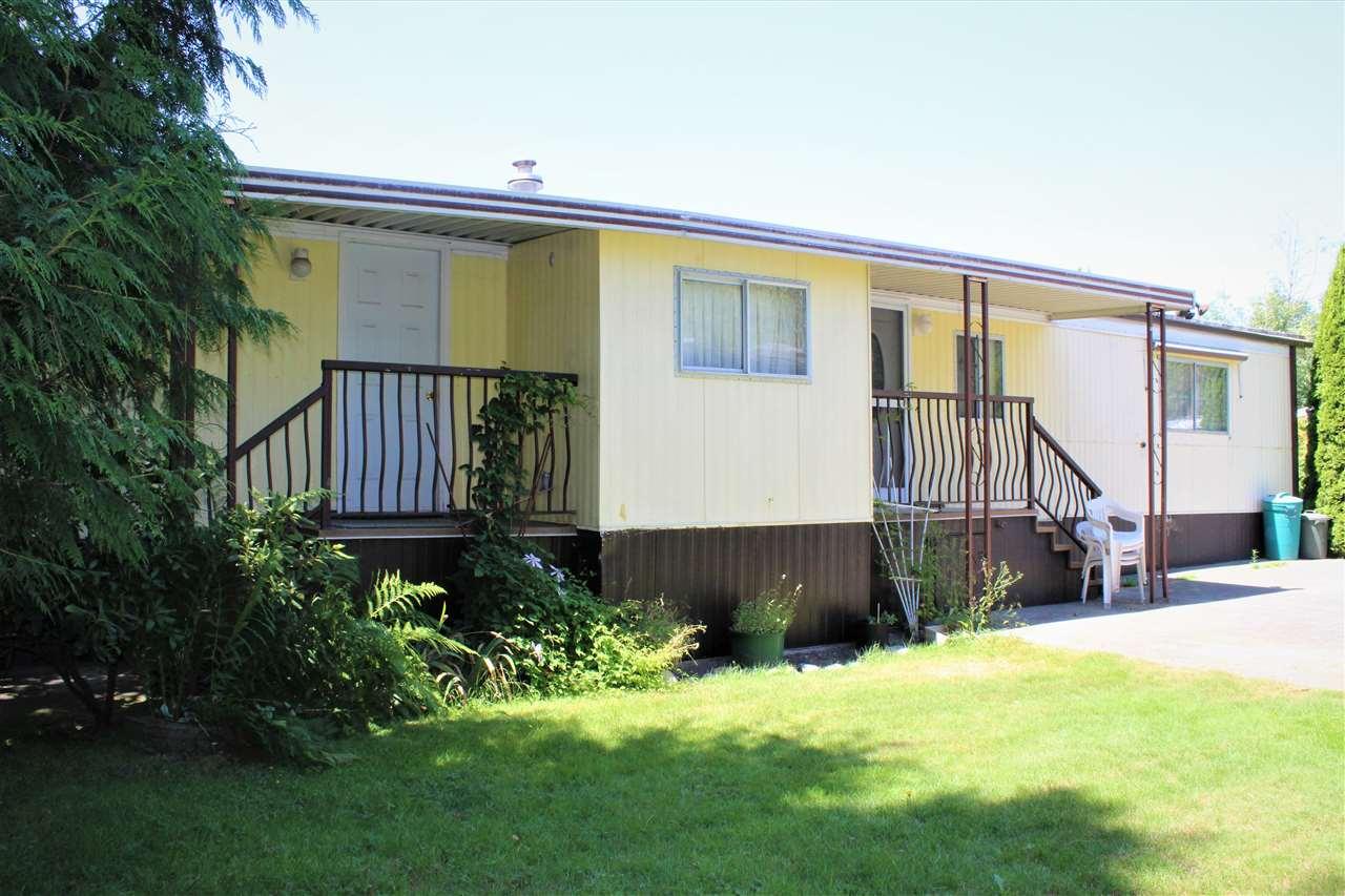 Detached at 36 145 KING EDWARD STREET, Unit 36, Coquitlam, British Columbia. Image 4
