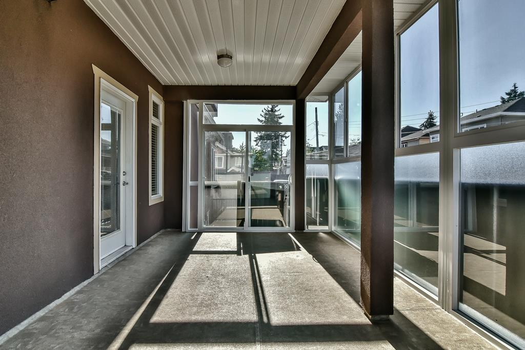 Detached at 14999 71A AVENUE, Surrey, British Columbia. Image 20