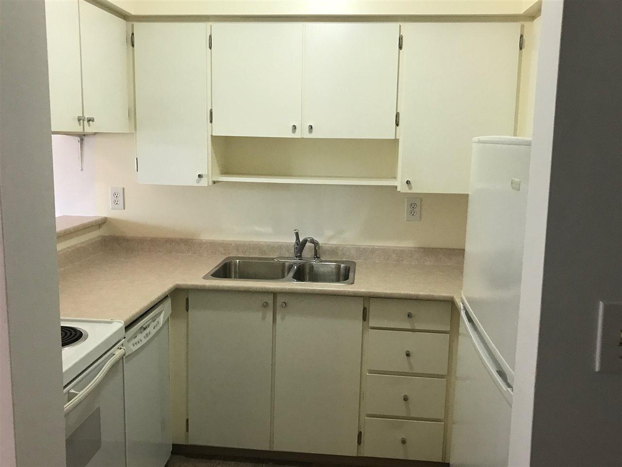 Condo Apartment at 305 5294 204 STREET, Unit 305, Langley, British Columbia. Image 7