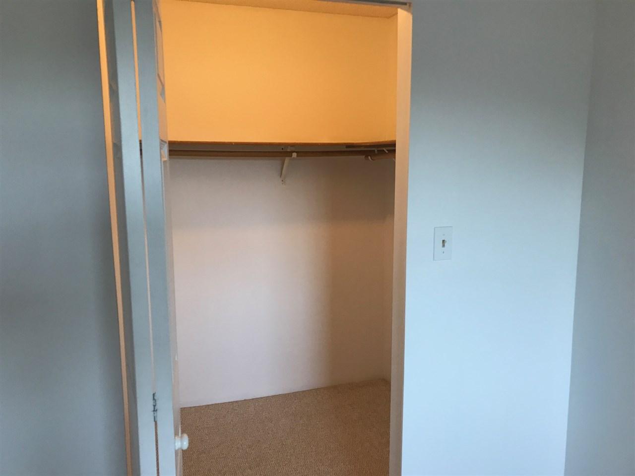 Condo Apartment at 305 5294 204 STREET, Unit 305, Langley, British Columbia. Image 9