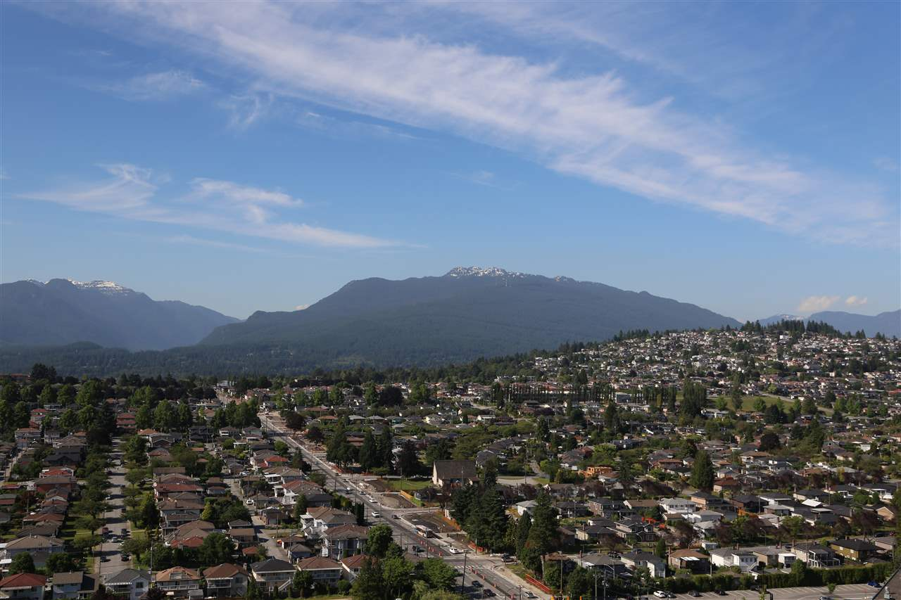 Condo Apartment at 2802 4400 BUCHANAN STREET, Unit 2802, Burnaby North, British Columbia. Image 5